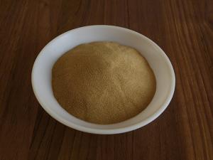 高含量壳聚糖